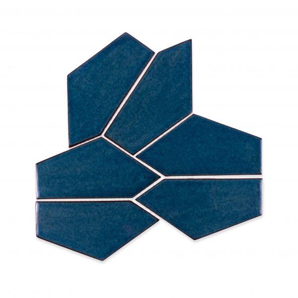 Type 14 - Denim Greenmount Tiles